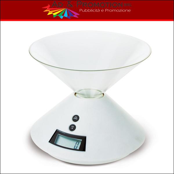 S26225 bilancia da cucina accessori cucina for Oggettistica cucina online