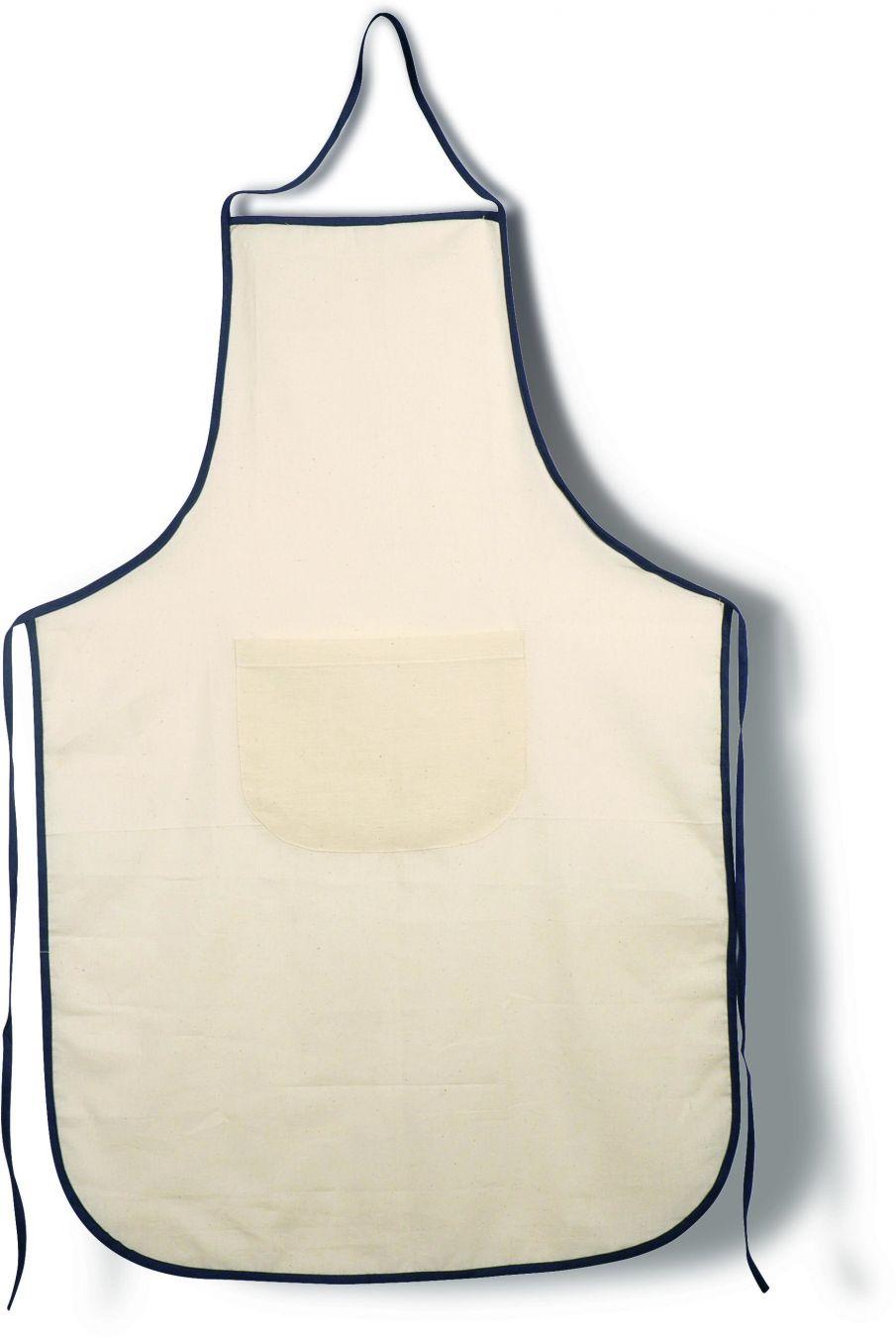 K18012 grembiule da cucina abbigliamento per for Oggettistica cucina online